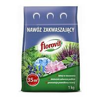 Окисляющее 1 кг. FLOROVIT