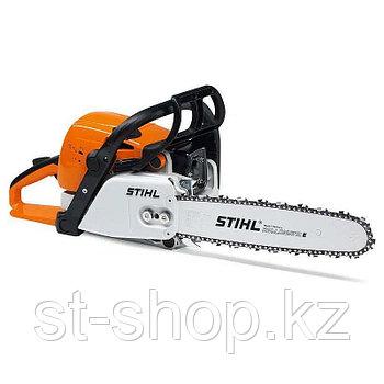 Бензопила STIHL MS 310 (3,24 кВт | 45 см)