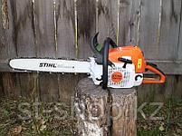 Бензопила STIHL MS 310 (3,24 кВт | 45 см), фото 2