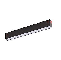 Трековый линейный светильник ST-Track-MAGNET3976-Line1200-60W