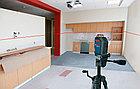 Лазерный профессиональный нивелир Bosch GLL 2-20 (360°)+BM3. Внесен в реестр СИ РК, фото 5
