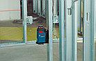 Лазерный профессиональный нивелир Bosch GLL 2-20 (360°)+BM3. Внесен в реестр СИ РК, фото 6