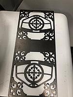 Салфетницы декоративные (лазерная резка)