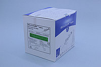 Канюля внутривенная HEALFLON Safety 18G