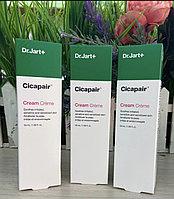 Восстанавливающий крем-антистресс Dr.Jart+ Cicapair Cream для проблемной и чувствительной кожи
