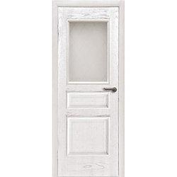 Дверь Вельми 2 со стеклом