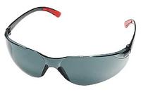 Защитные очки, темно-объектив SP2080