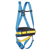 Привязные ремни безопасности, размер M-XL, Protekt P02S