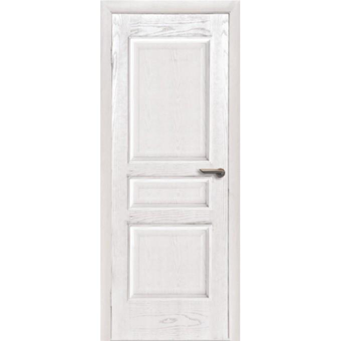 Дверь Вельми 2 без стекла