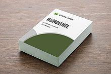 Neirovinol (Нейровинол) - капсулы от височной эпилепсии
