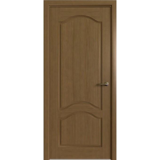Межкомнатная дверь Classic 2