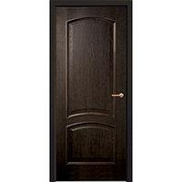 Межкомнатная дверь Elegance