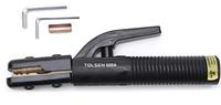Electrode holder 500A, steel / Электрододержатель 500A , 44931
