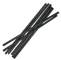 Electrode, Gouging, Carbon rod 6x350mm / Электрод угольный 6*350мм