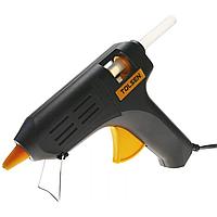 Glue gun 15W/230V/50HZ, 79105 Tolsen / Клеевой пистолет 15Вт/230В/50Гц Tolsen