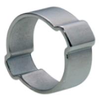 Hose clamps 11-13mm / Хомут ушной для шланга 11-13мм