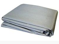 Blanket, Welding 12m*12m / Огнезащитное одеяло для сварочных работ 12м*12м