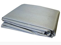 Blanket, Welding 6m*9m / Огнезащитное одеяло для сварочных работ 6м*9м