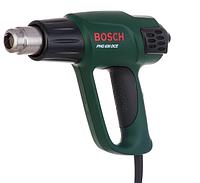 Blower PHG 630 DCE, Bosch / Воздуходувка PHG 630 DCE