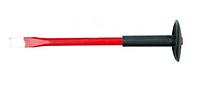 "Chisel flat 10""/250mmX13mm / Зубило плоское 10""/250ммX13мм"