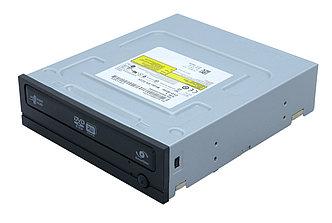 DVD-RW привод для компьютера