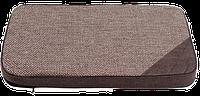 Матрас-лежак на молнии ЛОФТ №2 70*45*6 PerseiLine ЛФ-72