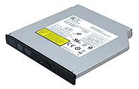 DVD-RW привод 12.7 для ноутбука и моноблока