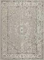 Циновка Star 19137-280