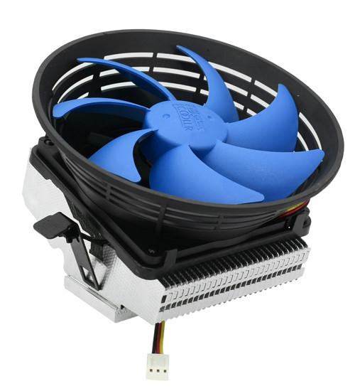 Система охлаждения PCCooler Q121 v2