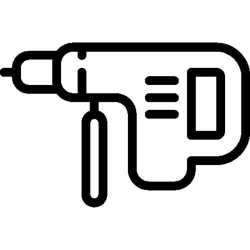 Аккумуляторный Перфоратор
