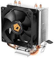 Система охлаждения ID-Cooling SE-802