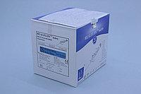 Канюля внутривенная HEALFLON Safety 22G