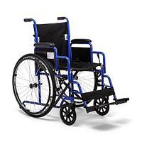 Инвалидные кресло коляски