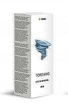 Tordano (Торнадо) - крем для повышения потенции
