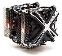 Система охлаждения Zalman CNPS20X, фото 1