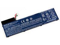 Батарея, аккумулятор для ноутбука Acer AP12A3i - ОРИГИНАЛ