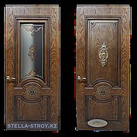 Межкомнатная дверь Сан-Ремо