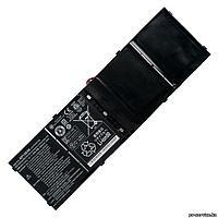 Аккумулятор, батарея для ноутбука Acer Aspire V5-552, AP13B8K, AP13B3K- ОРИГИНАЛ