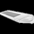 Электрическая тепловая завеса WING II E100 AC, фото 7