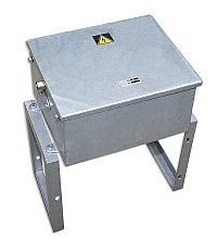 Ящик путевой герметизированный ПЯ-Г