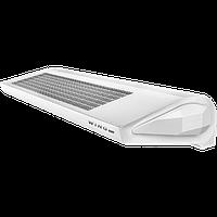 Электрическая тепловая завеса WING II E200 AC