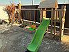 Детская площадка Савушка Мастер - 9, фото 7
