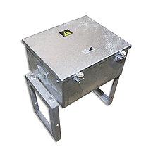 Ящик путевой ПЯ-1