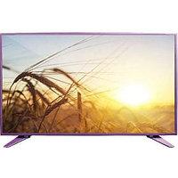 Телевизор Artel 32AH90G 81 см Purple