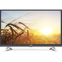 Телевизор Artel 43AF90G 109 см Black-Gray