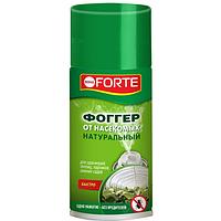 Bona Forte Фоггер-аэрозоль от насекомых-вредителей,150мл