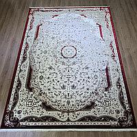 Красный ковер Efsun 100x200
