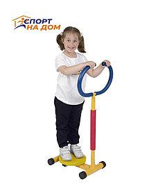 Детский тренажер Мини Твистер (3-8 лет)