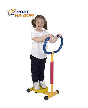 Детский тренажер Мини Твистер (3-8 лет), фото 2