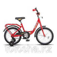 "Велосипед Stels Flyte 16"" Z011 (красный)"
